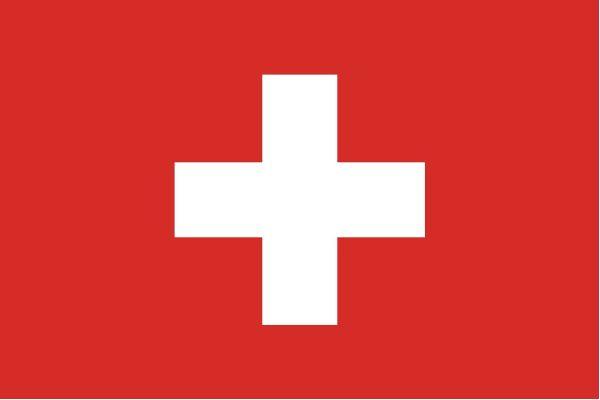 vlag-zwitserland