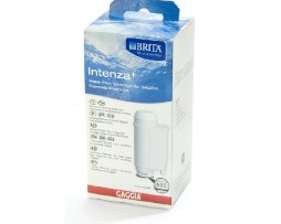 Gaggia Brita Intenza water filter