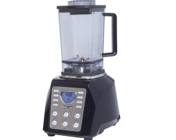Hoge snelheid blender MontAna Mark 1