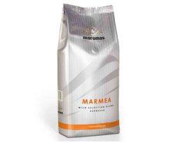 Koffiebonen Maromas Marmea 1 kg