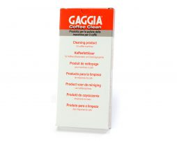 Gaggia Coffee Clean tabletten