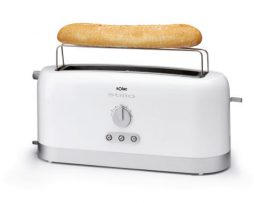 Solac Toaster TL 5400