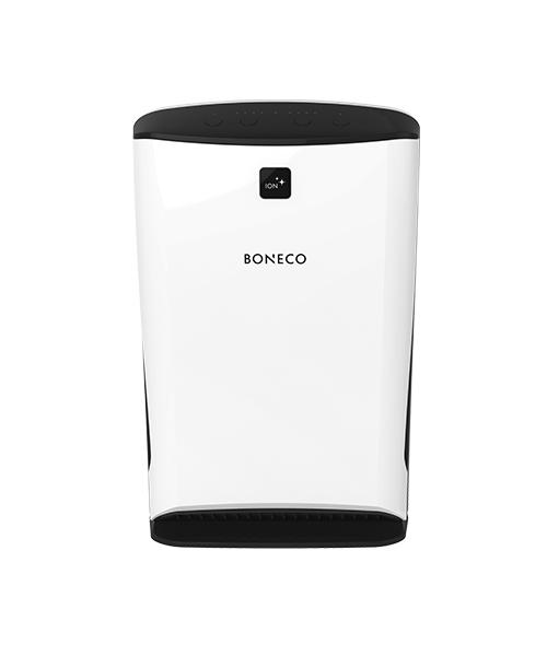 Boneco Ion System P340